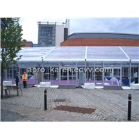 Event Marquee