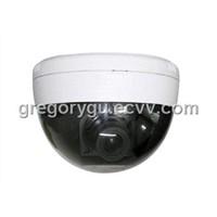 Fixed Dome IP Camera FL5001B3