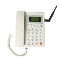 Fixed Wireless Phones--CDMA800MHz or 1900MHz