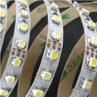 Flexible LED Strip Lighting/flexible strip light,12V/24V flexible light strip