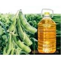 Food-Grade Antioxidant TBHQ