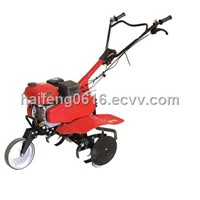 Gasoline Power Tiller (JZ7911)