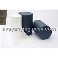 Gauze Bandage Roll