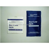 Hot/Cold Pack(Hot Compress)