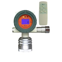 Hydrogen Sulfide Gas Alarms (SK-6000x-h2s)