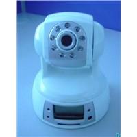 IP Camera (IPC004)