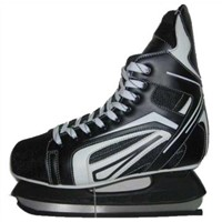 Ice Hockey Skates Ice Skates