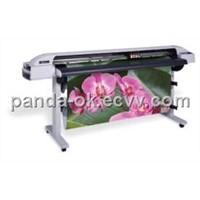 Inkjet Printer Novajet (750)