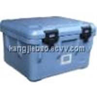 Insulated Box(Multi Functional Container)