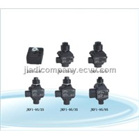 Insulation Piercing Connector/Cable Connector JKF1