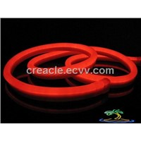 LED Flex Strip Light for Sign Making