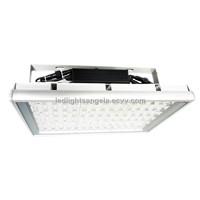 LED High Bay Lamp Industrial LED Bay Light 120 LEDs