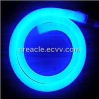 LED Light for Sign Decoration