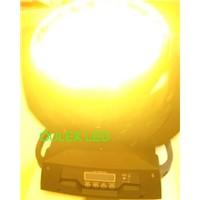 LED Moving Head light 108ledsX3w-RGBW-3
