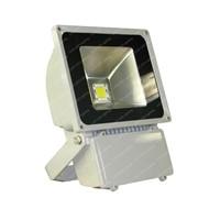 LED Park Lamp
