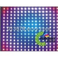 LED Display Strip Lights