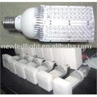 LED Street Light, Road Light 30W