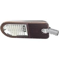 LED Street Light (VL-60W)