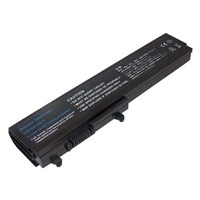 Laptop Battery for HP HSTNN-CB71, HSTNN-OB71, HSTNN-XB70, HSTNN-XB71, KG297AA...