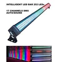 LED Intelligent Bar