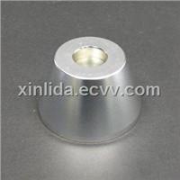 Magnetic Detacher (LD-K08)