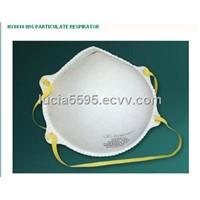 Respirator (N95)