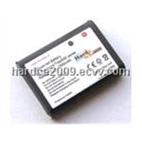 PalmOne treo650/655 Battery