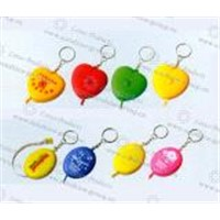 Promotion Gift Measuring Tape
