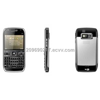 Q72 TV mobile phone