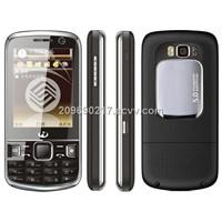 Q8 Mobile Phone