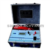 SG5002 High Current Winding Resistance Meter