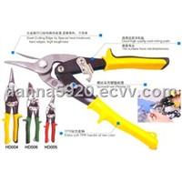 Scissors (HD019)
