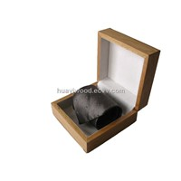 Silk Tie Packing Boxes