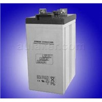 Soar Battery GFM500