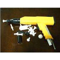 Static Spray Mold BSD50-1218A