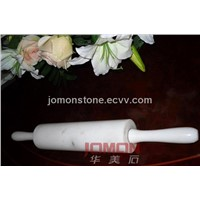 Stone Rolling Pins (XMJ-RP04)