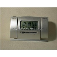 Supply Digital Projector Clock