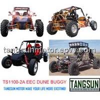 TS1100-2A EEC