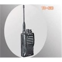 Two Way Radio (TC-630)