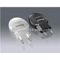 USB Adapter for MP3