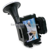 Universal Car Windshield Cell Phone PDA Holder Mount