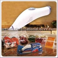 Vacu Seal / Vacuum Sealer