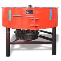 Xiangda Concrete Mixer (P350)
