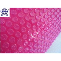 beauty color swimming pool cover