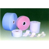 Bottom Film for Sanitary Napkin