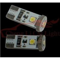 Can Bus LED