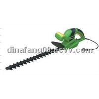 Electric Hedge Trimmer (E30HC)