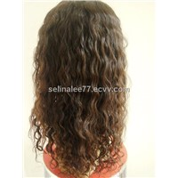 Full Lace Wigs, Lace Front Wigs,Synthetic Wigs