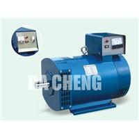 Generator  ST SERIES1