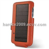 iPod cases (iPower with Solar for iPod touch)